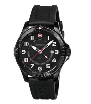 Часы Wenger Squadron Chrono 77073