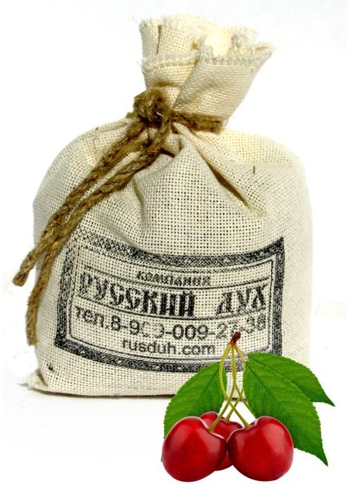 Иван-чай с листом вишни 150 г