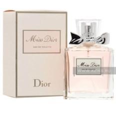 Парфюмированная вода Miss Dior Cherie Eau de Parfum