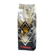 Зерновой кофе Saeco Extra Bar 0,5 кг