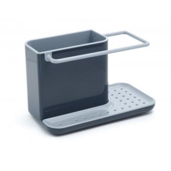 Органайзер для раковины Caddy™, серый