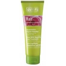 БИО-маска для волос Восстановление и уход