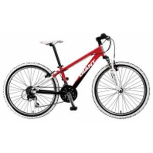 Велосипед XTC JR 24 (2010)