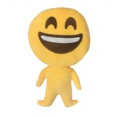 Игрушка Emoji lol
