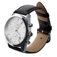 Классические наручные мужские часы-хронометр «Восток-9»