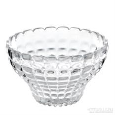 Прозрачная пиала Tiffany
