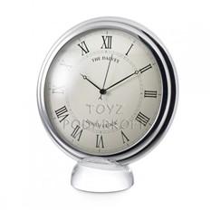 Часы настольные Discus