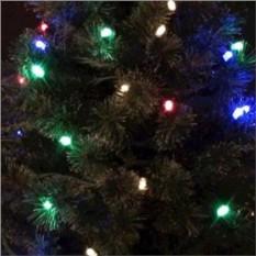 Светодиодная гирлянда Mister Christmas