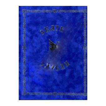 Книга «Сказки славян»
