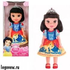 Кукла Disney Princess Принцессы Дисней. Малышка Hasbro