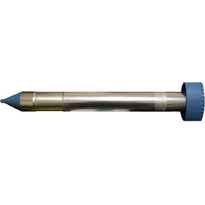 Ультразвуковой отпугиватель «Антикрот LS-997M»