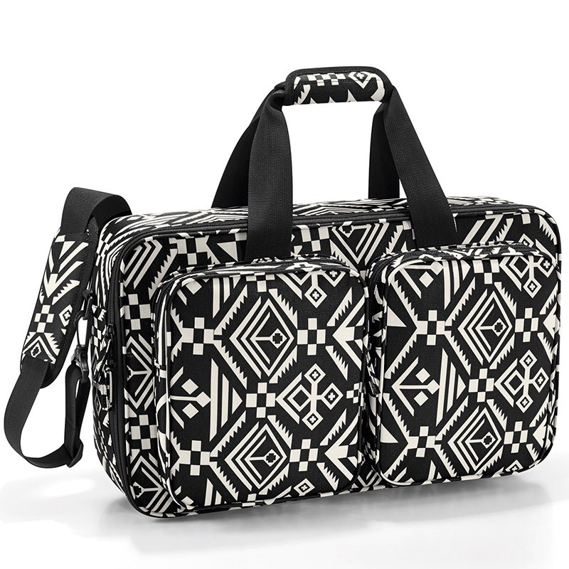 Сумка дорожная Travelbag