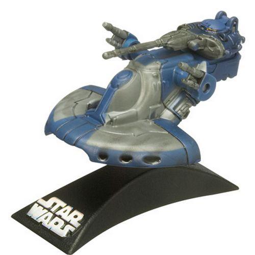 Фигурка «Звездные войны»