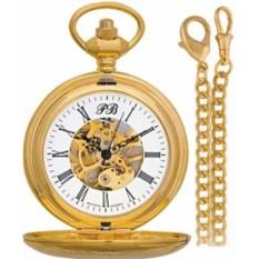 Карманные часы Русское время 2136879