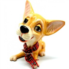 Фигурка Собака Baby