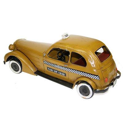 Модель Taxi 1930 г.