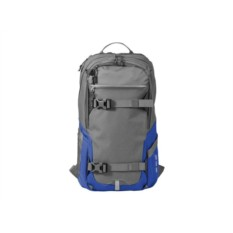 Рюкзак с креплением для сноуборда (лыж) Revelstoke