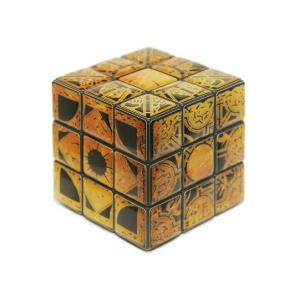 Кубик Hellraiser