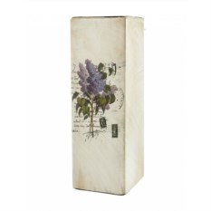 Декоративная ваза Очарование прованса