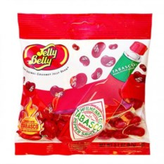 Конфеты Jelly Belly «Табаско»