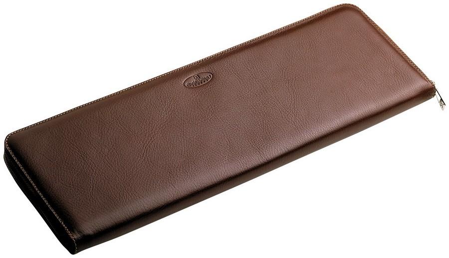 Чехол для галстуков Leather North