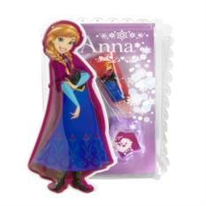 Набор детской декоративной косметики Анна (Markwins)