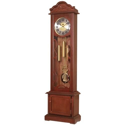 Часы напольные Sinix-1005BES