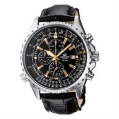Мужские наручные часы Casio Edifice EF-527L-1A