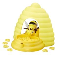 Настольная игра Hasbro Other Games Сюрприз: Пчелка!