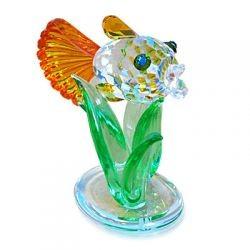 Рыбка 104070