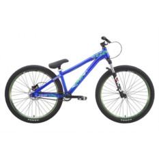 Горный велосипед Stark Pusher 3 (2015)