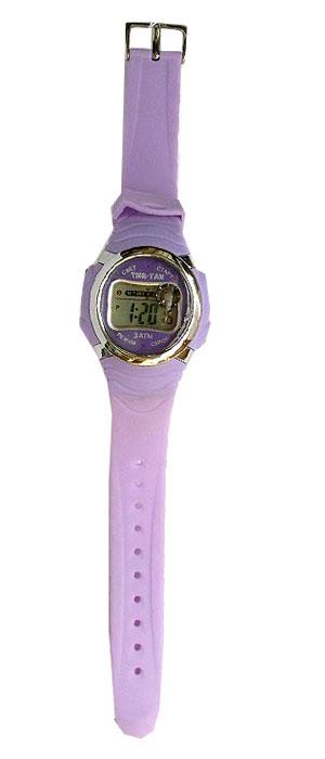 Часы наручные «Тик-Так»