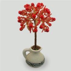 Дерево из коралла Легенды Эллады