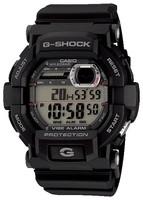 Наручные часы Casio G-Shock GD-350-1E
