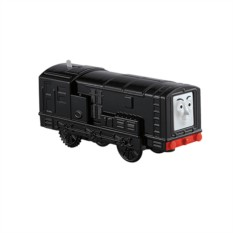 Паровозик Thomas & Friends Локомотив Дизель