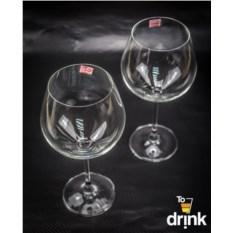 Набор бокалов для вина Magnum Classic
