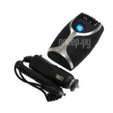 Ионизатор Maxion CP-338