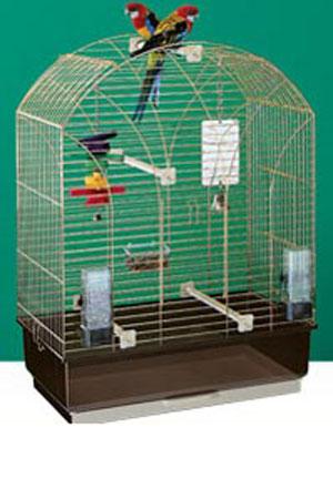 Клетка для больших попугаев своими руками с фото фото 397