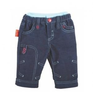 Вельветовые брюки Tuc Tuc