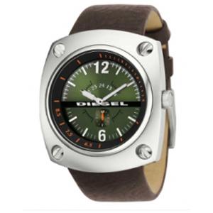 Мужские наручные часы Diesel Diesel DZ1200
