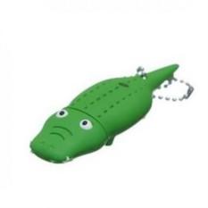 Флешка Крокодил 16 ГБ