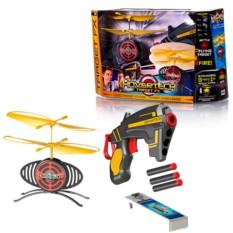 Игрушечное оружие  Летающая мишень HoverTech TargetFX