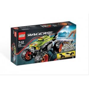 Набор Lego «Монстр прыжков»