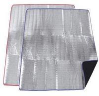 Кемпинговый коврик