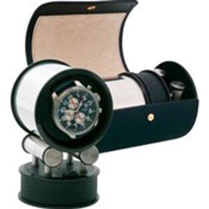 Модуль для механических часов