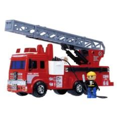 Игрушка Машина пожарная