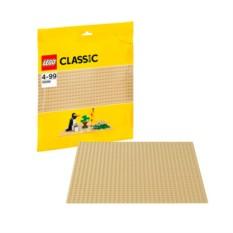 Строительная пластина LEGO Lego Classic