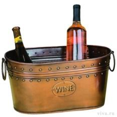 Охладитель для вина и шампанского