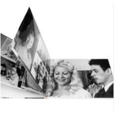 Подарочный сертификат «MAXI-фотокнига»