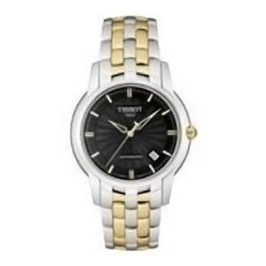 Часы для мужчин Tissot